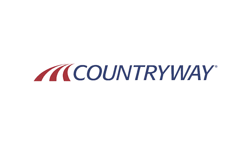 logo of Countryway Insurance