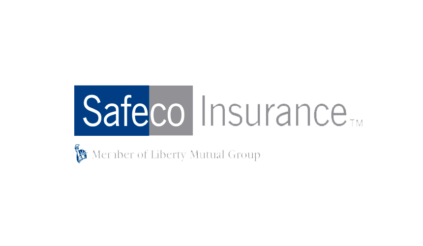 logo of Safeco Insurance