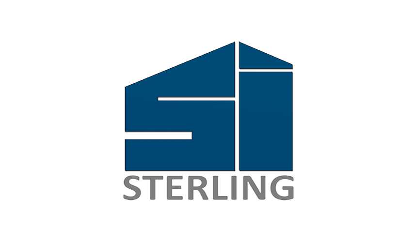 logo of Sterling Insurance