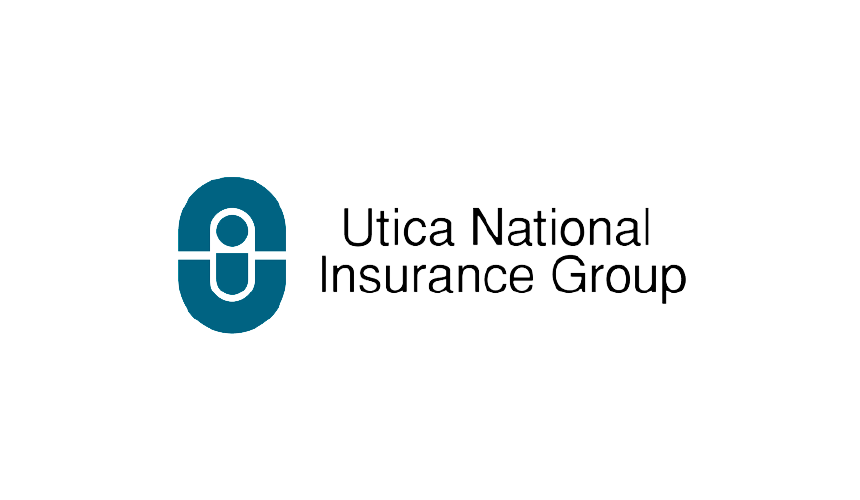 logo of Utica National Insurance